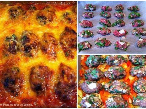 cuisine turque en recettes de cuisine turque