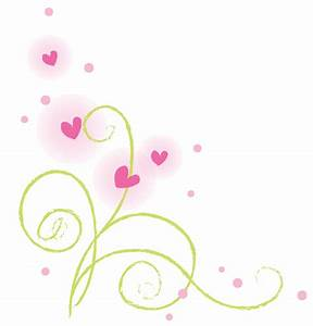 San Valentín Material para hacer tarjetas Manualidades imágenes para bajar Tamaño Grande
