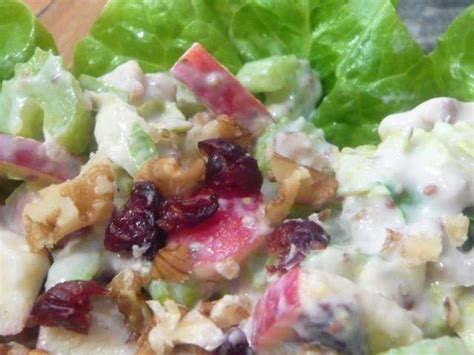 recette de cuisine minceur recettes végétariennes de cuisine minceur