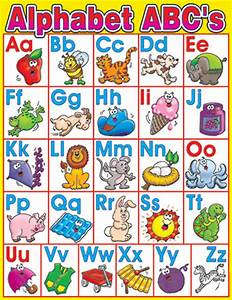 optimus 5 search image alphabet pictures for each letter With alphabet pictures for each letter