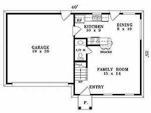 superb simple open house plans 8 simple 3 bedroom house With a 3bedroom simple floor plan