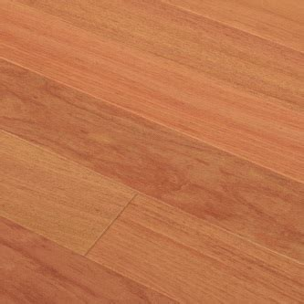 rosewood flooring engineered flooring tiete rosewood engineered flooring