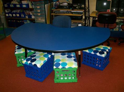 Seats For Classrooms by Student Seating Alternative Seating Setting Up The