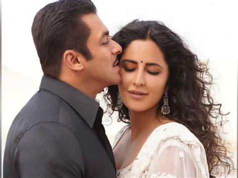 bharat box office collection day   salman khan