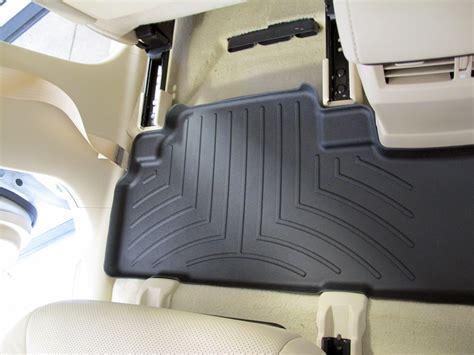 weathertech floor mats lexus rx 350 2015 lexus rx 350 floor mats weathertech