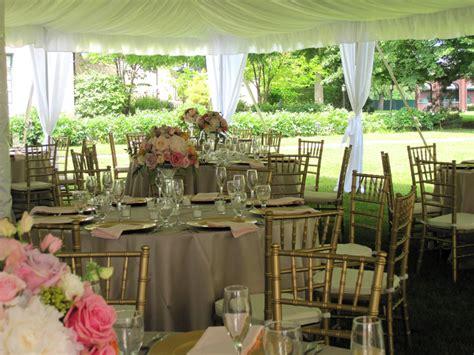 pin gallery chiavari chairs wedding on