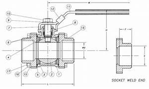 Simco Valve Series  53nm
