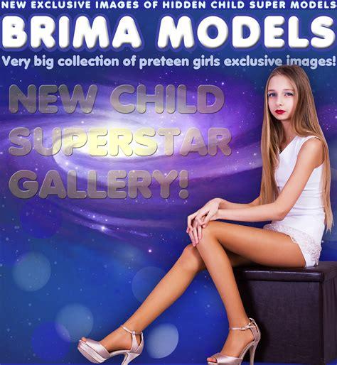 """Brima Models å ¡å ‡ä¼Šçš""""å° å ¹å ¹ å å ©å å © ã ¤ãƒ"""