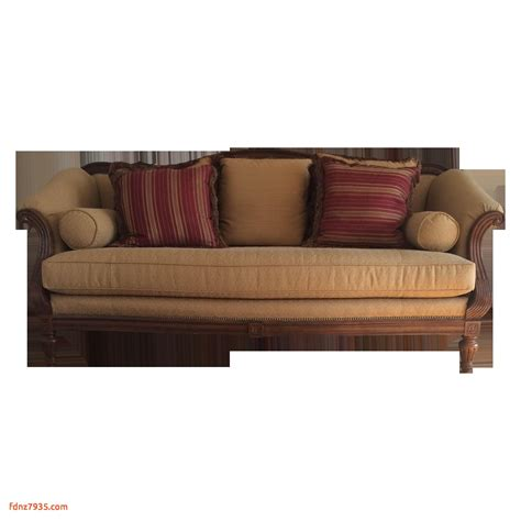 New Sleeper Sofa by 23 New Thomasville Sleeper Sofa Reviews Images