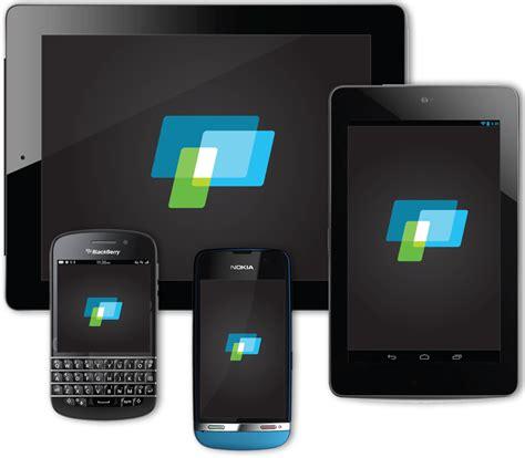 Jquery Ui Mobile by Jquery Mobile Demos