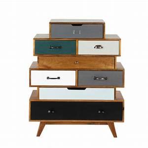 meuble de rangement petits meubles de rangement With wonderful meuble en manguier massif 13 meuble de rangement petits meubles de rangement