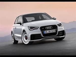 Audi A1 2012 : 2012 audi a1 quattro front angle 1920x1440 wallpaper ~ Gottalentnigeria.com Avis de Voitures