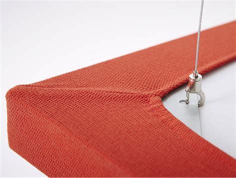 aep travaux dalle de faux plafond standart aix en provence marseille aubagne toulon