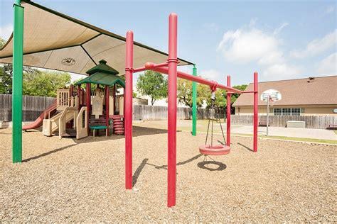 cedar park tx primrose school at vista ridge cedar park 706   900x600