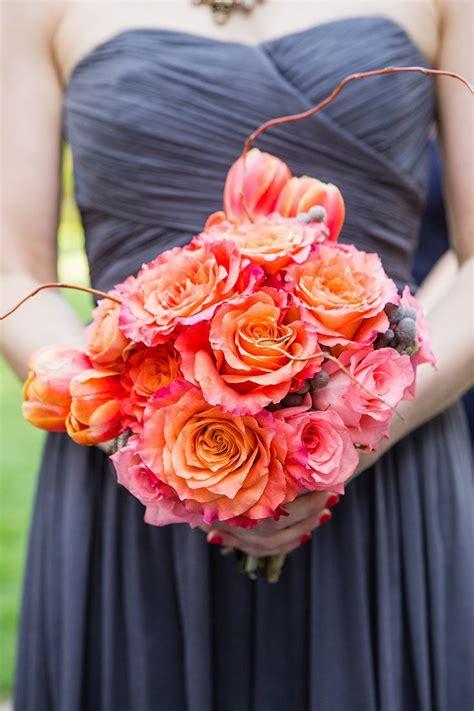 coral wedding ideas images  pinterest