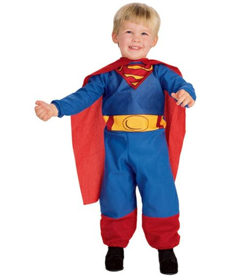 superman costume boys costumes costumes