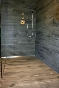 Dusche Fliesen Holzoptik : dusche holzoptik die neueste innovation der ~ Michelbontemps.com Haus und Dekorationen