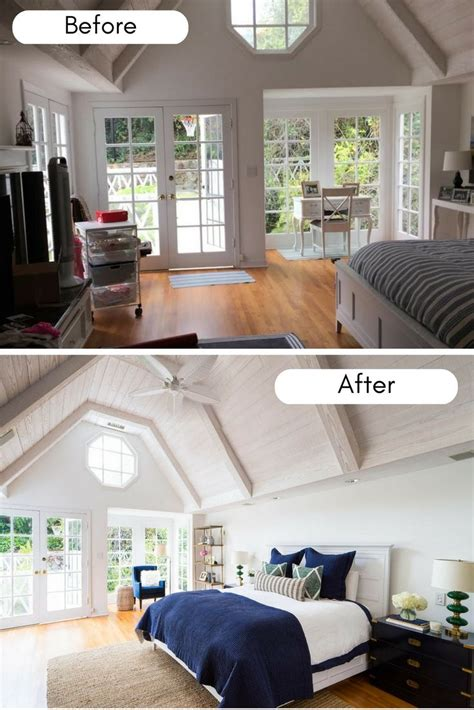 23 best before after interior design makeovers images on