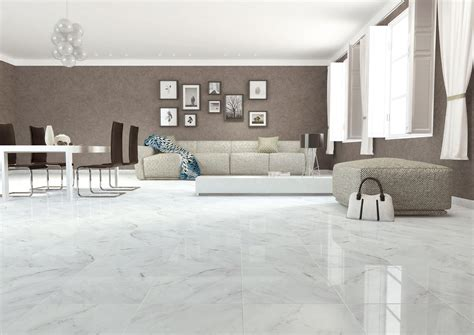 Carrara Marble Definition, Usage, Design Ideas, Cost And. Sheer Curtain Ideas For Living Room. The Living Room War. Living Room. Purple And Grey Living Room Ideas. Small Room Ideas For Living Spaces. Organize Your Living Room. Pink And Purple Living Room. Area Rug Ideas For Living Room