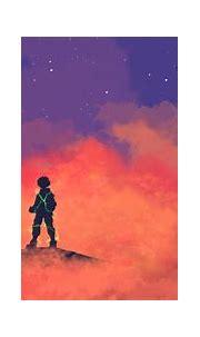 Deku Wallpaper : Animewallpaper