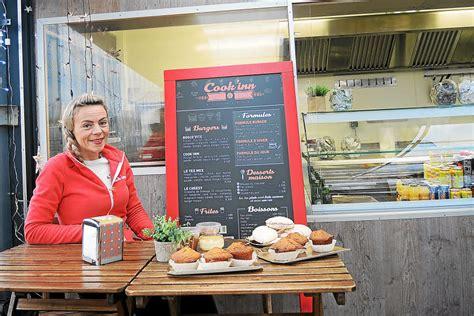 cuisines le dantec cuisines le dantec great cuisines le dantec with cuisines