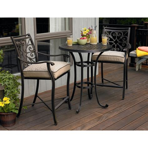 wrought iron table ls special wrought iron patio furniture the wooden houses