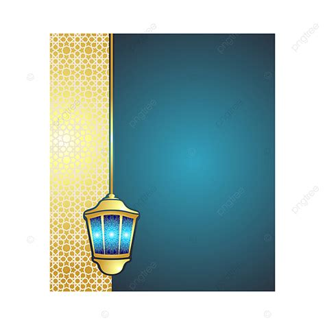 islamic poster template template     pngtree