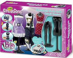 Top Toys for 6 Year Old Girls collection on eBay