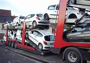 Acheter Un Véhicule : acheter sa voiture chez un mandataire auto lille de nombreux avantages ~ Gottalentnigeria.com Avis de Voitures