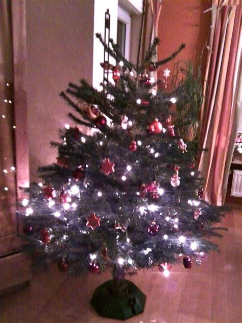 best 28 wann weihnachtsbaum aufstellen wann