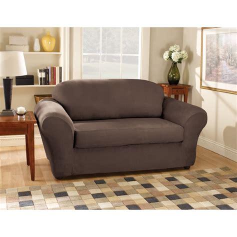 high quality sofa slipcovers high quality large sofa slipcover 7 cheap slipcovers
