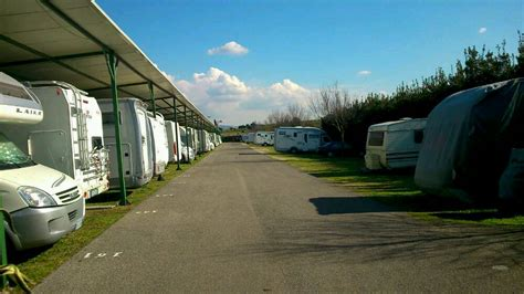 parking le terrazze parking le terrazze roma roma lazio cer