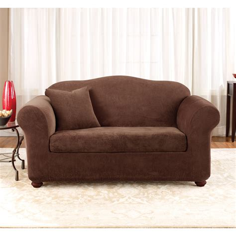 bed bath beyond sofa covers waterproof sofa slipcovers waterproof sofa cover from bed
