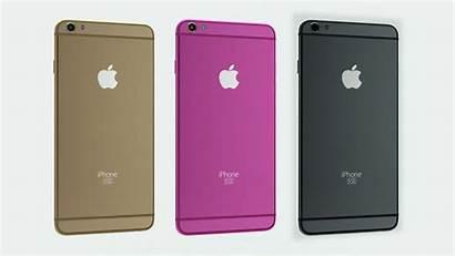 Iphone Nouveau Nom Concept Tous Apple Quel