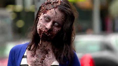 zombies  earth youtube