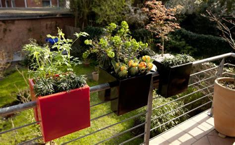 Blumenkästen Für Den Balkon by Blumenkasten F 252 R Balkon Wundersch 246 Ne Bilder