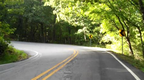 Pig Trail Scenic Byway Bbbq Motorcycle Rally Fayettville
