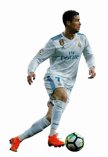 Football Player Ronaldo Cristiano Transparent Soccer Betting