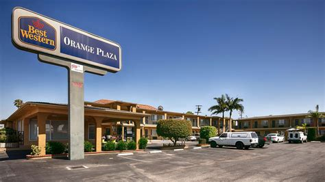 Best Western Orange Plaza, Orange California (ca. Villa Stapo Hotel. Best Western Suites Le Jardin Hotel. Family Hotel Posta. Four Points By Sheraton Brussels Hotel. Villa At Nexus Resort & Spa Karambunai. Fowey Hall  A Luxury Family Hotel. First Ambassadeur Hotel. Enjoy Hotel