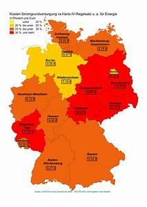 Hartz 4 Berechnen 2015 : publikationen vergleichsportal check24 ~ Themetempest.com Abrechnung