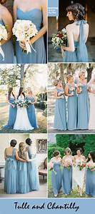 bridesmaid dresses fall wedding colors flower girl dresses With fall wedding colors bridesmaid dresses