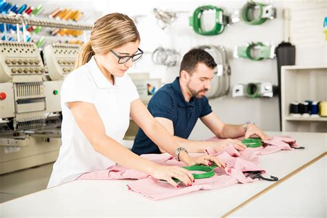 Keys To Attracting Millennials To Manufacturing