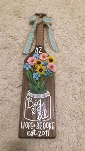 1597 best images about sorority paddles on pinterest With greek paddle letters