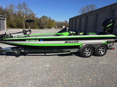 Bullet Boats Steering Wheel by Bullet Bass Boat Boats For Sale