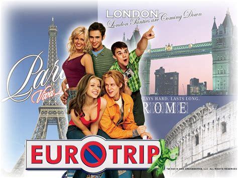 Aşağıda serbest piyasa alış ve satış kurunu görebilirsiniz. Euro Túra Videa - Euro túra letöltés, online filmnézés ...