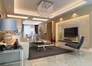 led home interior lighting 20 ceiling designs gorgeous decorative ceilings for the