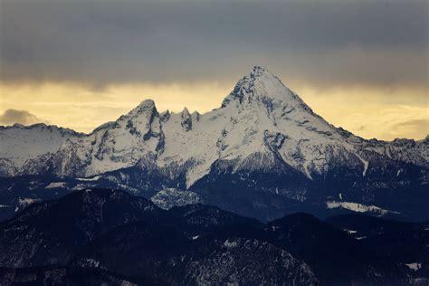 Mit Bilder by Berchtesgaden Alpene