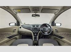Interior Image, Maruti Suzuki Celerio Photo CarWale
