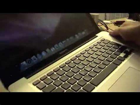 macbook pro fan not working macbook pro fan noise everypossiblemistake com youtube
