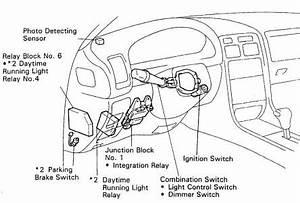 1993 lexus gs 300 1993 lexus gs 300 6 cyl automatic i With 1998 lexus es 300 wiring diagram manual 98 es300 electrical schematics